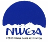 Niseko Winter Guide Association